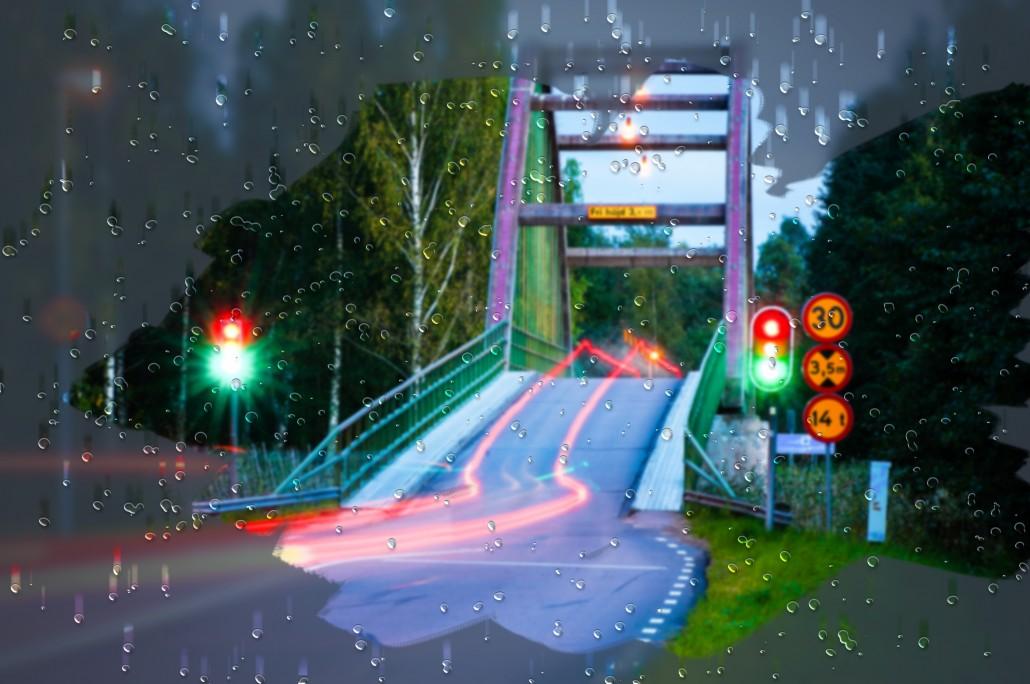 Jakobsbergsbron