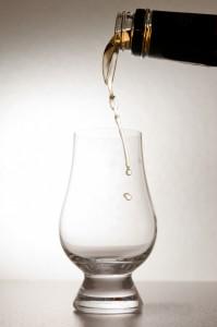 Whisky1