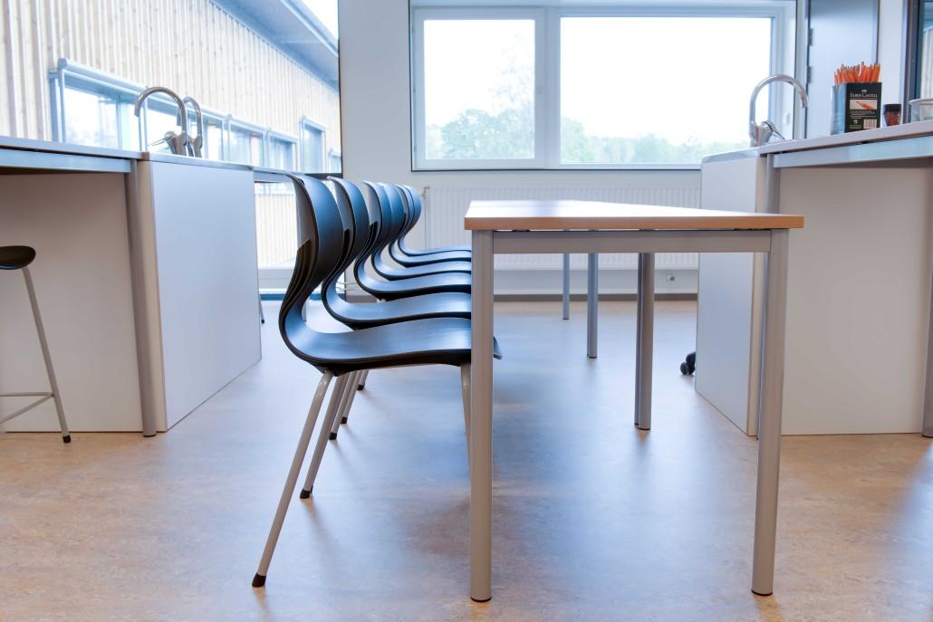 Nordmarkensskola-9461årjäng6-Edit